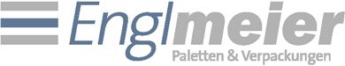 ENGLMEIER Paletten & Verpackungen